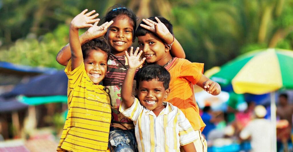 cashback world wsparcie dla ubogich dzieci